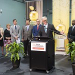 Board of Trustees Approves Joint Resolution with OCPS to Expand Career Education
