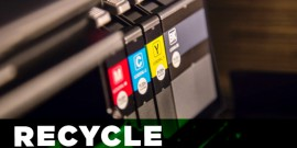 recycle-ink-cartridges-grove