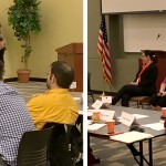 Reading Conference Connects Reading Skills and Student Success