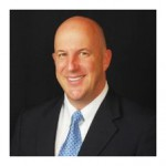 Welcome Bill Haus, Assistant Director, Budget and Analysis