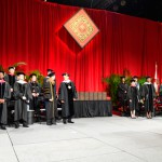 Rental Regalia Available for Pick-Up Starting April 25, 2016; Important Notices on Commencement