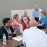 Last Chance for 2015-16 Professional Development Certifications
