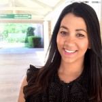 Featured Colleague — Angy Jimenez
