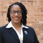 Welcome Latishua Lewis, Director, Dual Enrollment