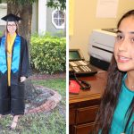 Success of West Campus IDH Students Exemplifies Purpose of IDH Program