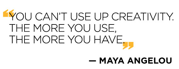 pull-quote-Maya-Angelou-grove