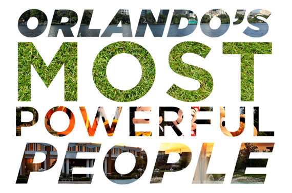 Orlando's-Most-Powerful-grove