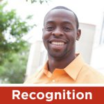 The New Valencia EDGE: Recognition is Not Just for Supervisors