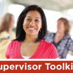 The New Valencia EDGE: Supervisor Resources Help You Develop Yourself and Others