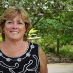 Featured Colleague — Jane Maguire
