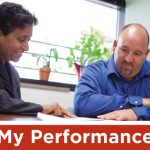 The New Valencia EDGE: Evaluating Your Performance and Development