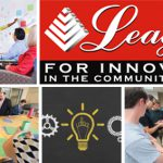 League for Innovation Board of Directors Welcomes Valencia College