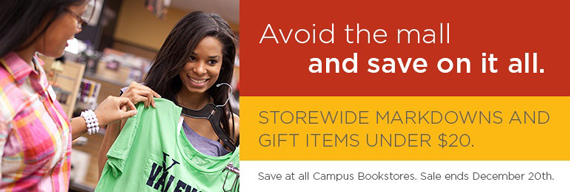campus-store-holiday-sale-banner-grove