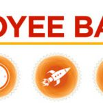 Make Someone's Day With an Employee Badge