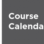 The Valencia EDGE: Navigating the Course Calendar, Search and Registration Pages
