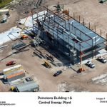 New Positions Posted for Poinciana Campus