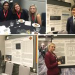 Physics and Engineering Students Find Inspiration and Connections at PhysCon2016