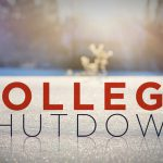Shut Down Before You Unplug for Winter Break and Enter a Holiday Contest