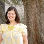 Melanie Rodriguez Transitions to Employment and Onboarding Coordinator