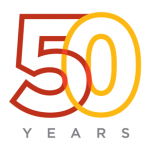Celebrating Our 50th Anniversary — Upcoming Events
