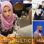 Peace and Justice Institute's Newsletter Available Now