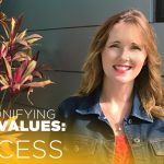 Featured Colleague: Christina Foreman Makes Dreams a Reality Through Access to Education