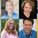 Seven New Faculty Fellows on East Campus