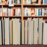 Osceola Campus Library Accepts Generous Law Book Donation