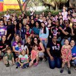 Making a Difference in Our Community: Reflecting on Serving During the PJI Spring Fling