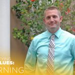 Featured Colleague: Michael Blackburn Shares the Value in Failure