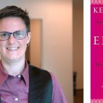What We Are Reading: The Element: How Finding Your Passion Changes Everything