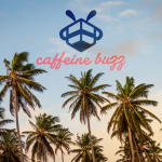 Get Inspired at This Month's Caffeine Buzz