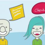 Encourage Your Employees to Complete the End-of-Year Check-In