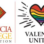 Newly Renamed Valencia United LGBT+ Scholarship Exceeds Donation Goal