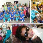 Making a Difference in Our Community: The Power of a Smile