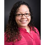 Welcome Amaris Guzman, New Poinciana Campus Manager of Community Outreach