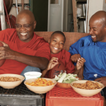 It's Men's Health Month: Have You Had Your Annual Physical?