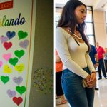 Join Valencia in Honoring Pulse Victims
