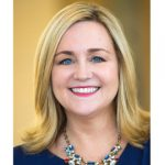 Public Affairs and Marketing: Meet the Director of Community Relations and Economic Development