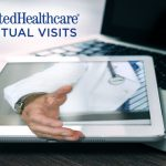 Access a Doctor Without Leaving Your Home Through UnitedHealthcare's Virtual Visits