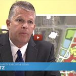 School of Public Safety Expansion Covered on WFTV-9