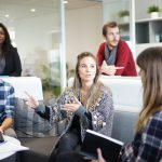 Managing Smart: Why the Empathetic Leader Is the Best Leader