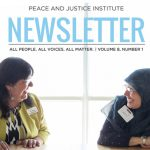 PJI Newsletter Now Available
