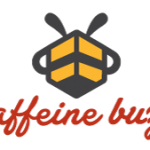 Come Mingle with Your Colleagues at Caffeine Buzz this Friday