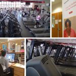 Fitness and Wellness Center, CTLI and Word Processing Announce Fall Semester Hours of Operation
