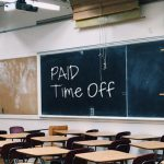 Policy Update: Answering Your Questions on the Part-Time Faculty Paid Time Off Approval Process