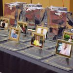 Nominate a Student for the 2017 Black Advisory Committee Incentive Awards