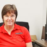 Welcome to the Poinciana Campus: Mary McGowan on her Journey to Poinciana