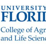 Osceola Campus Grad Highlighted for Summer Research