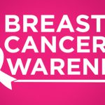 Breast Cancer Awareness Month Serves as a Reminder for Preventative Care